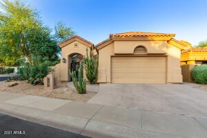 17269 N 79TH Street, Scottsdale, AZ 85255