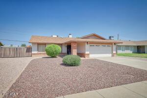 3132 W JUNIPER Avenue, Phoenix, AZ 85053