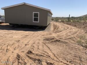 53085 W SUNBAKE Lane, 1, Maricopa, AZ 85139