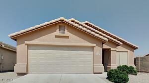 12402 W WINDSOR Boulevard, Litchfield Park, AZ 85340