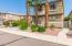 2732 W GLENHAVEN Drive, Phoenix, AZ 85045