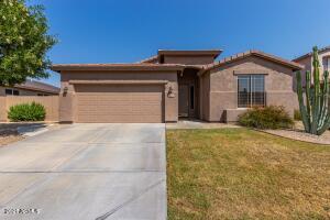 1642 W WINDSONG Drive, Phoenix, AZ 85045