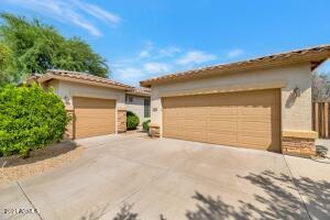 14476 W VIRGINIA Avenue, Goodyear, AZ 85395