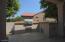 17922 N Bridle Lane, Surprise, AZ 85374