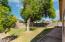5942 W MORELOS Street, Chandler, AZ 85226