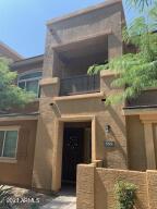 2150 W Alameda Road, 1222, Phoenix, AZ 85085