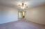 5766 W COMMONWEALTH Place, Chandler, AZ 85226
