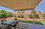 7242 W TINA Lane, Glendale, AZ 85310