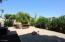 16411 N SKYRIDGE Lane, Fountain Hills, AZ 85268