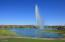 Just minutes to World Famous Fountain Park & all that town center offers