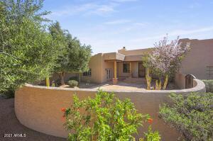 14246 E BAJADA Drive, Scottsdale, AZ 85262