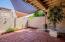 5629 N 78TH Way, Scottsdale, AZ 85250