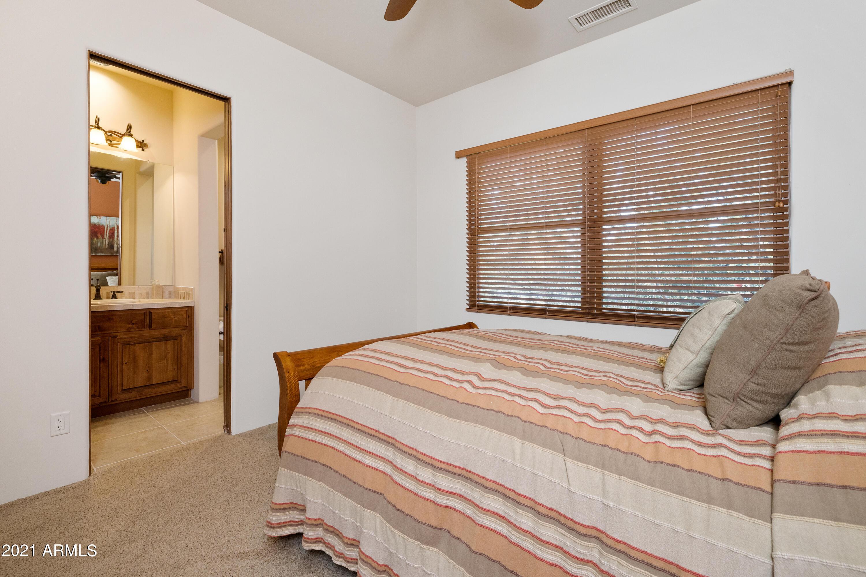 027_Bedroom 2