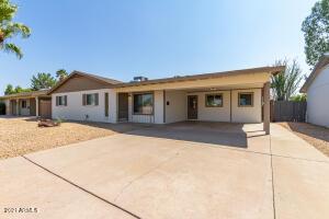 2209 E GREENWAY Road, Phoenix, AZ 85022