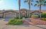8947 W KERRY Lane, Peoria, AZ 85382