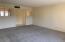 4751 E ELENA Avenue, Mesa, AZ 85206