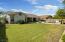 1050 E KAIBAB Place, Chandler, AZ 85249