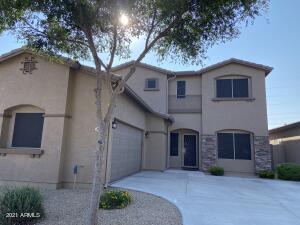 1056 S SACRAMENTO Place, Chandler, AZ 85286