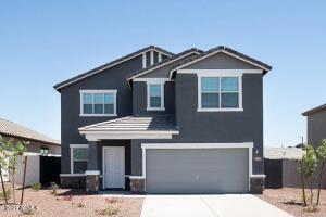 35478 W SANTA CLARA Avenue, Maricopa, AZ 85138