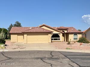 2422 LEISURE WORLD, Mesa, AZ 85206