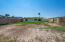 2030 E DON CARLOS Avenue, Tempe, AZ 85281