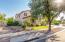 4489 E MARSHALL Avenue, Gilbert, AZ 85297