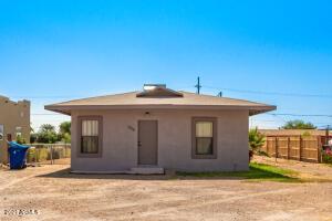 209 E EASON Avenue, Buckeye, AZ 85326