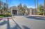 9037 E STONEY VISTA Drive, Sun Lakes, AZ 85248