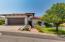 6235 N 31ST Place, Phoenix, AZ 85016