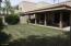 4525 N 66TH Street, #95, Scottsdale, AZ 85251