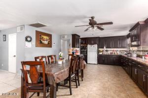 5502 W THOMAS Road, Phoenix, AZ 85031