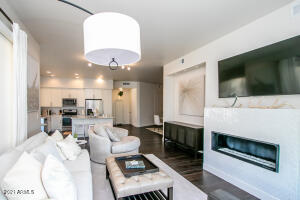 The largest floorplan in Inspire, this 1,623 sq/ft stunner is a must see.