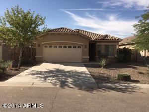 1665 W Dugan Drive, San Tan Valley, AZ 85142