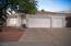 14663 N 97TH Place, Scottsdale, AZ 85260