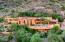 6020 E INDIAN BEND Road, Paradise Valley, AZ 85253