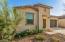 40145 W JENNA Lane, Maricopa, AZ 85138