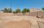 7031 S LEGEND Drive, Gilbert, AZ 85298