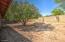 12002 S ONEIDA Street, Phoenix, AZ 85044