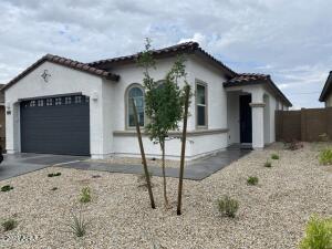 2686 S REAVIS FALLS Road, Apache Junction, AZ 85119
