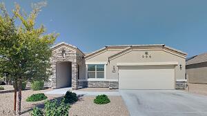 3508 N 306TH Lane, Buckeye, AZ 85396