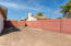 14809 N 62ND Avenue, Glendale, AZ 85306