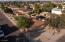 3720 W VILLA MARIA Drive, Glendale, AZ 85308