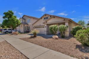 22722 N 17TH Street, Phoenix, AZ 85024