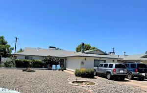 3807 W Seldon Lane, Phoenix, AZ 85051