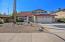 1809 E HEARN Road, Phoenix, AZ 85022