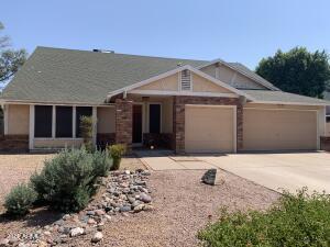 16213 N 65TH Place, Scottsdale, AZ 85254