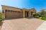 261 E SAN CARLOS Way, Chandler, AZ 85249