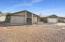 6127 W CORRINE Drive, Glendale, AZ 85304