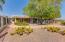 9623 W Country Club Drive, Sun City, AZ 85373