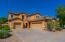 17378 W PIMA Street, Goodyear, AZ 85338